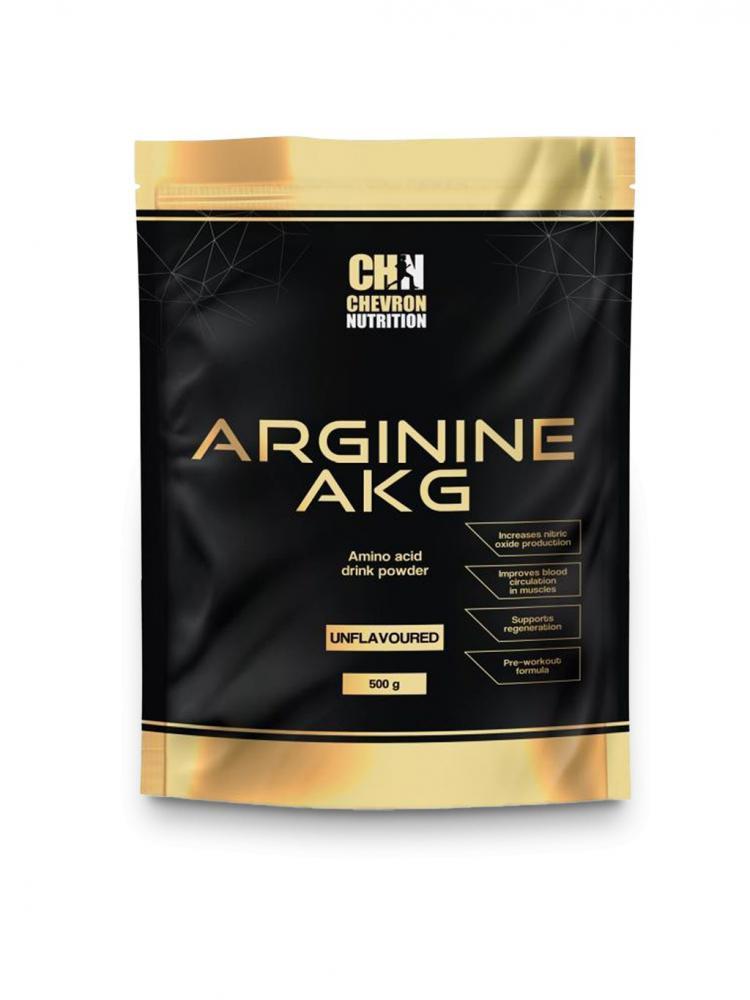 Arginine AKG powder 500g