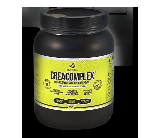 Creacomplex 500g
