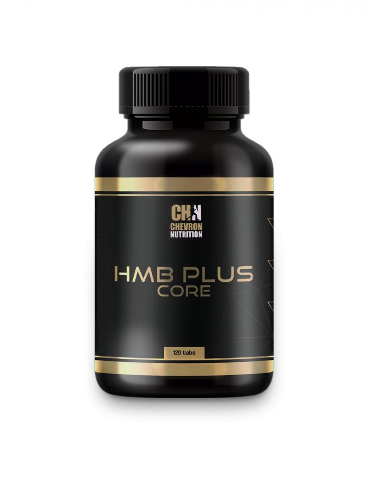 HMB Plus core 750mg