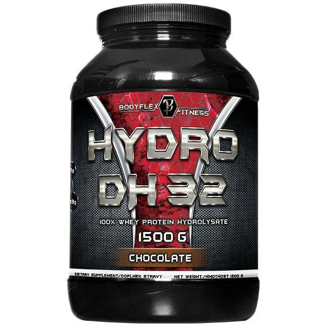 Hydro DH32