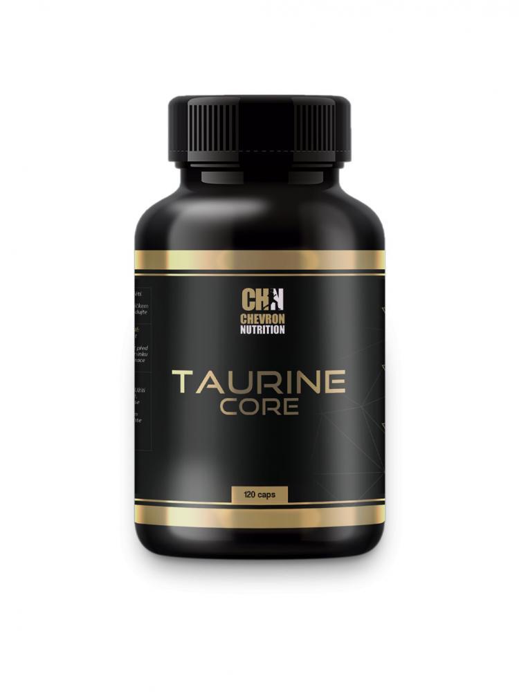 Taurine core 500mg
