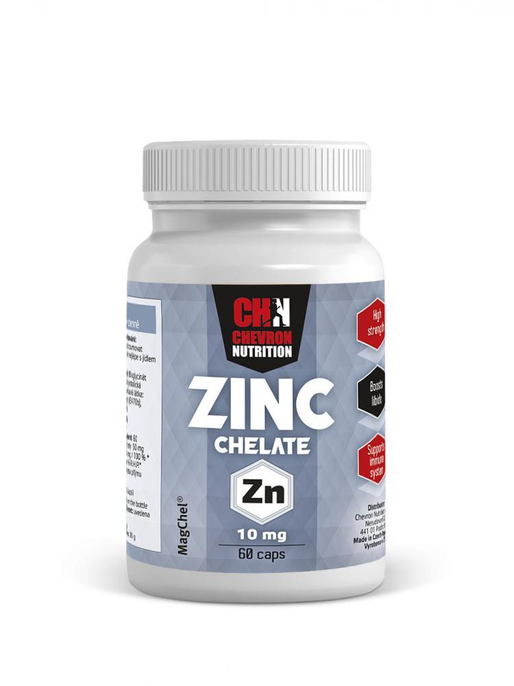 Zinc Chelate