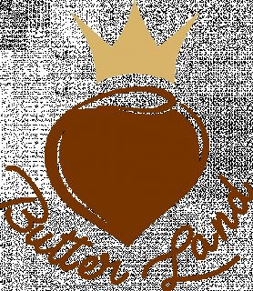 Butter Land logo