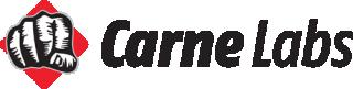 Carne Labs logo