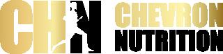 Chevron Nutrition logo