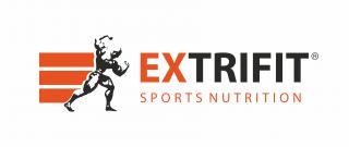Extrifit logo