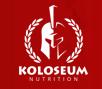 Koloseum nutrition logo